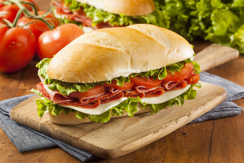 The Industry Outlook for South Florida Sub Shops - sell a sub shop business in Florida